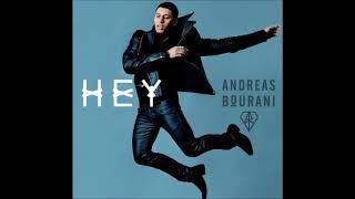 Andreas Bourani - Für einander gemacht (HQ)
