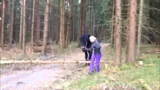 Video Frost hopper trær download MP3, 3GP, MP4, WEBM, AVI, FLV Desember 2017