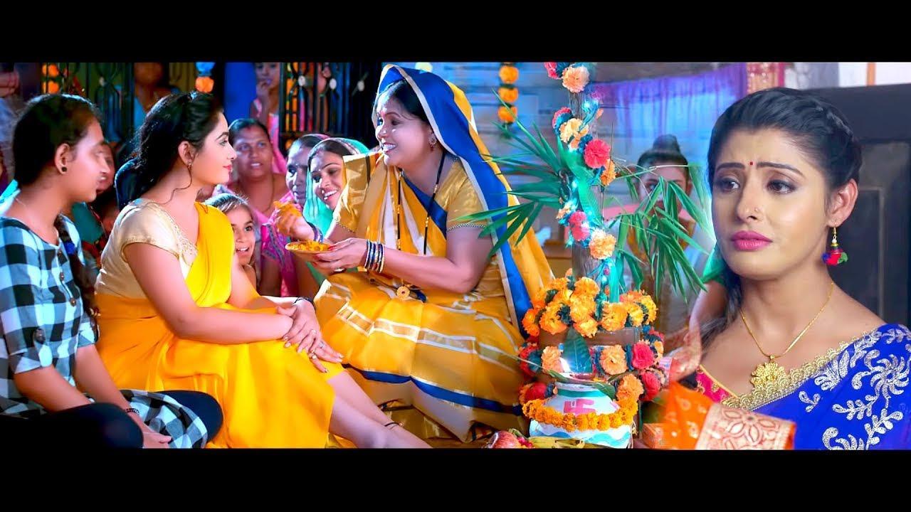 New Release #Bhojpuri Film 2021 #Amarpali_Dube #Khesari Lal Yadav FULL HD BHOJPURI Film