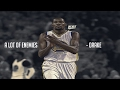 Kevin Durant NBA Mix / Got a Lot of Enemies