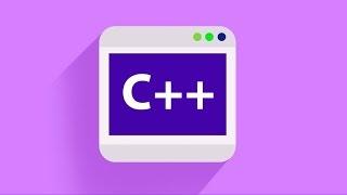 Convert string/char to int C++ Program