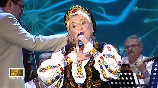 Sava Negrean Brudaşcu - Cât trudeşte-o mama-n lume (@Tezaur folcloric)