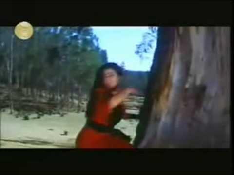 Sun Sun Sun Mere Saathiya (Anmol, 1993)