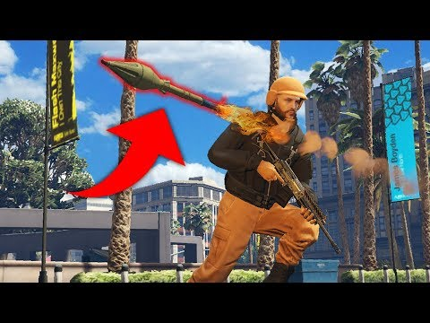 porty-gta-railgun