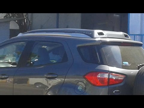 ford-ecosport-luggage-carrier-|-ford-ecosport-exterior-accessories-|-car-accessories-modified