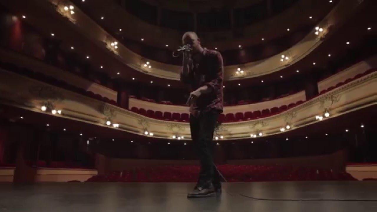 Download Darcy - Armageddon (à l'Opéra de Rennes)