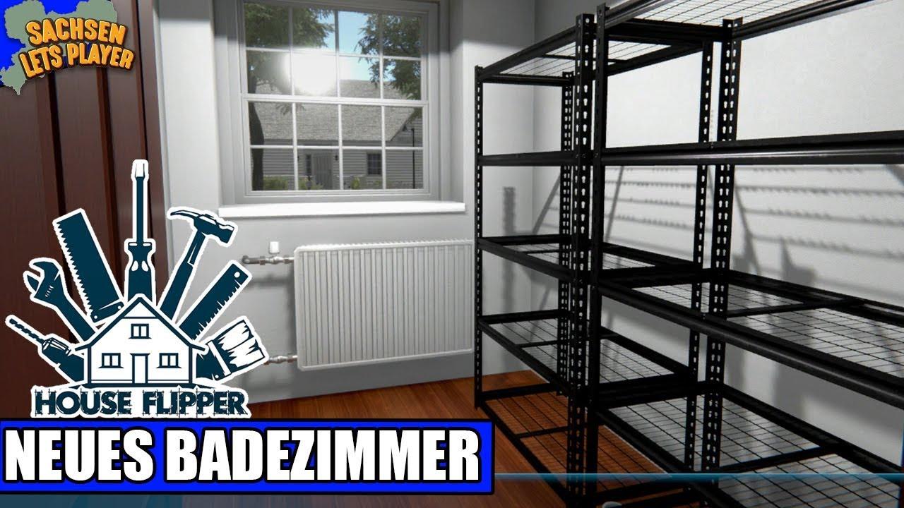Badezimmer fliesen simulator - Fliesenausstellung bonn ...