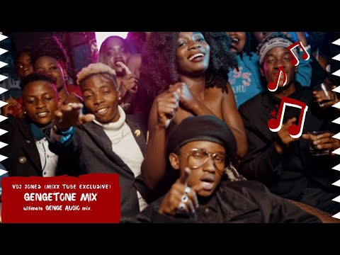 ghetto-anthems-2019-mix-by-vdj-jones-(ethic-entertainment,-ochungulo-family)