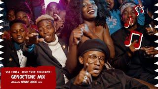 ghetto-anthems-2019-mix-by-vdj-jones-ethic-entertainment-ochungulo-family