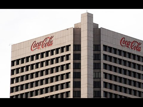 VIDEO: This is how you get a job at Coca-Cola