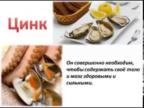 Пансионат «Сосновый бор» г. Кострома: отдых и лечение