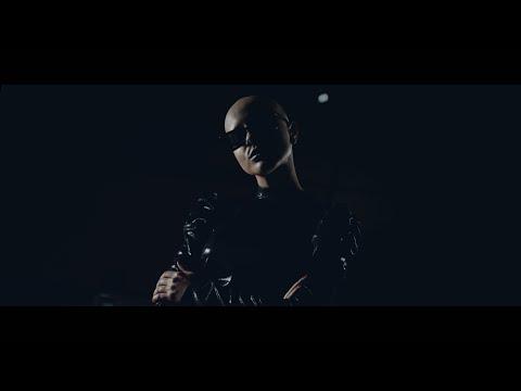 ΜΙΚΡΟΣ ΚΛΕΦΤΗΣ - BUZZ (Official Music Video)