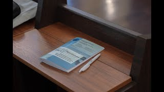 VI Берковские чтения «Книжная культура в контексте международных контактов»
