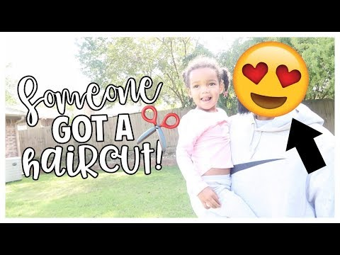 Carsyn's Home, Car Issues & Kamdyn's Rolling Over! | Daily Vlog