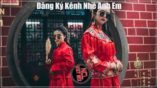 NONSTOP Vinahouse 2020 | Trần Dần Vô Văn Hóa Ft. Mày Mù À Tao Đang Bay | DJ Đại Mèo