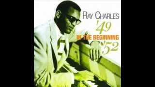 Watch Ray Charles Ill Do Anything But Work video