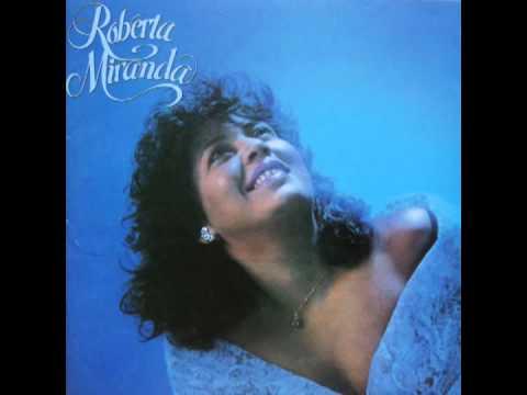 Roberta Miranda - Volume 3 (1989) - CD Completo