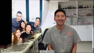 수성대학교 치기공과 해외취업 프로그램 수료후 호주취업(…