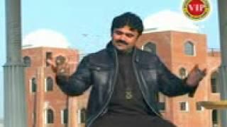 11 Zara tasveer sy by mushtaq Ahmad cheena     03337512990