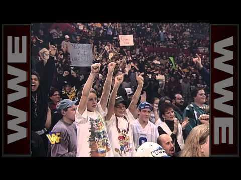 Taka Michinoku vs. Brian Christopher: Light Heavyweight Title Tournament Final - D-Generation X: In