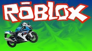 Roblox | Making Game Crash | Bike Sex?!?