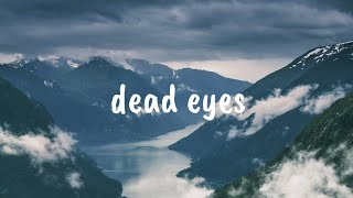 Baixar Powfu - dead eyes ft.Ouse (Lyrics)