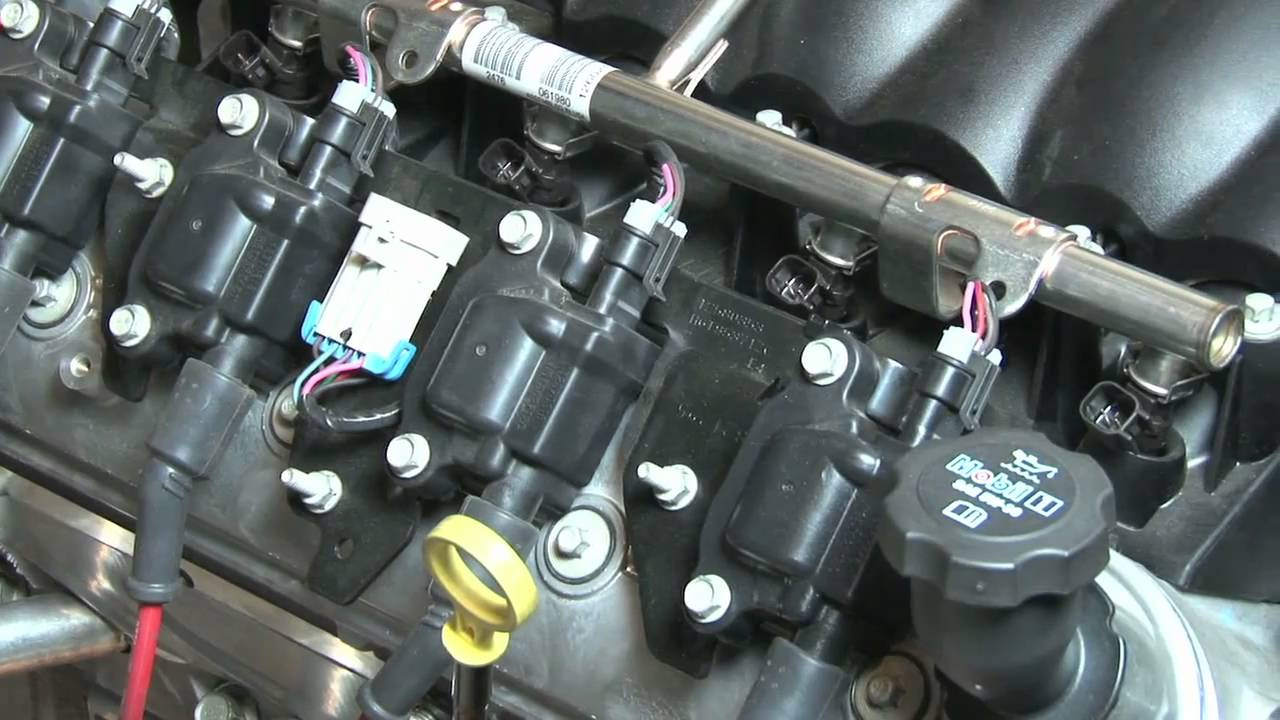 Distributor Wiring Diagram On Tach With Shift Light Wiring Diagram
