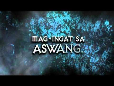 Maalaala Mo Kaya on Saturday