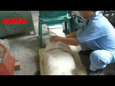 Maize Grinder, Corn Flour Mill Machine, Small Corn Grinding