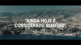 Vídeo Storytelling - Wine Tours Madeira