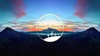 Matthew Parker - Bigger Picture (Stephen Stripling Remix) [Christian Hands Up]