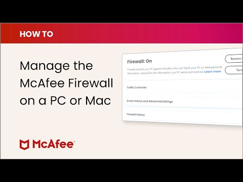 how-to-manage-the-mcafee-firewall-on-pc-or-mac