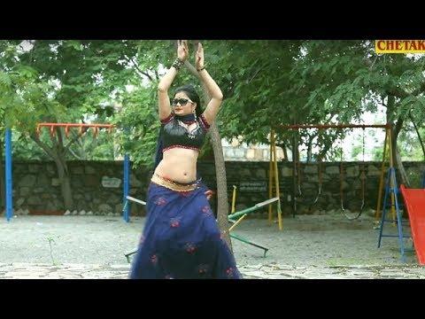 4G का जमाना #New Dance# Latest Haryanavi Dance Video Song 2018#SV Samrat#Sonika Singh Songs