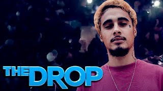 Rapper WifisFuneral Jumped & Knocked Unconscious After Stage Dive