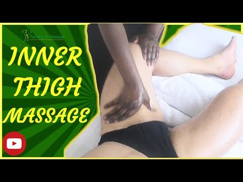 🧘 ☀ 🎼🕯️💆🤗 Russian Massage With Salt in Hammamиз YouTube · Длительность: 18 мин7 с