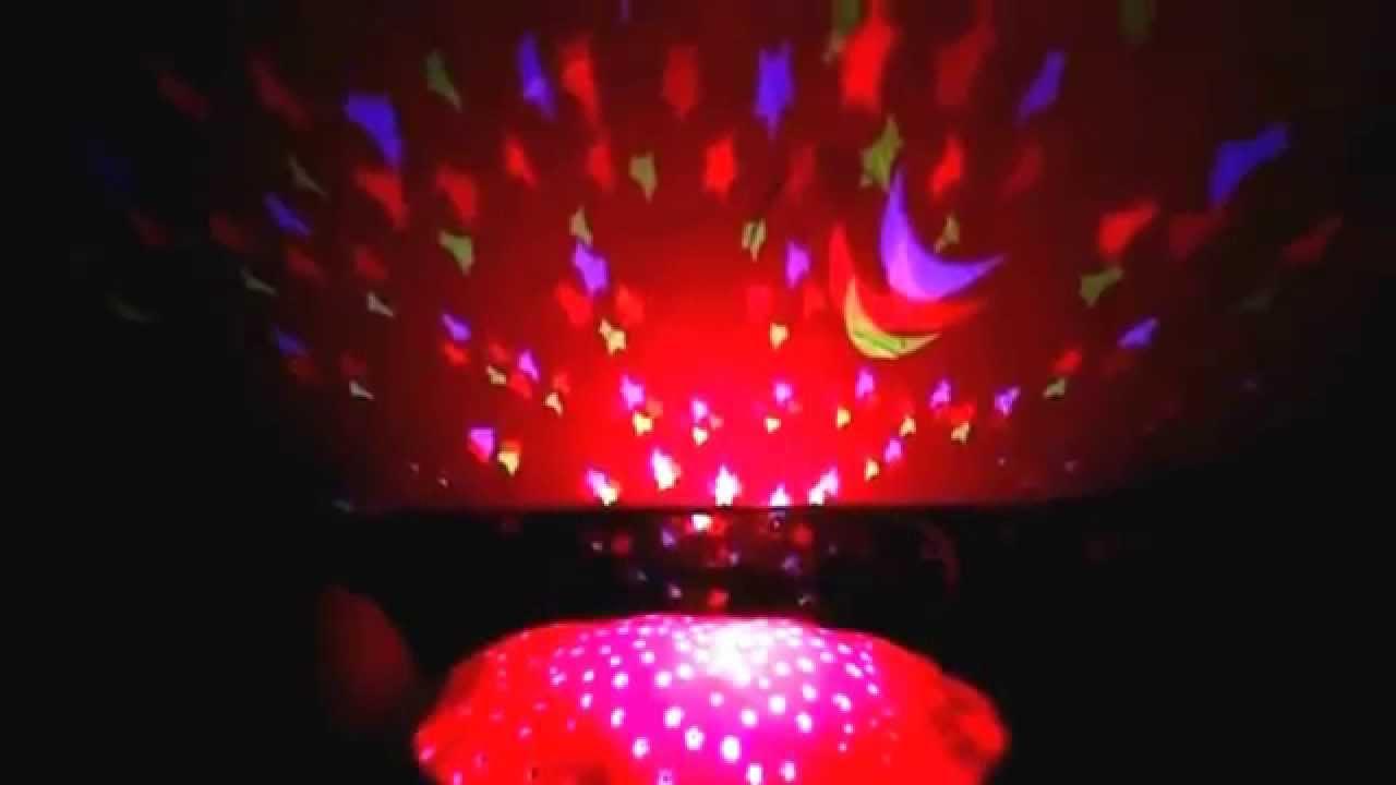 1 день назад. Объявление о продаже волшебная черепаха музыкальный проектор-ночник в челябинской области на avito.