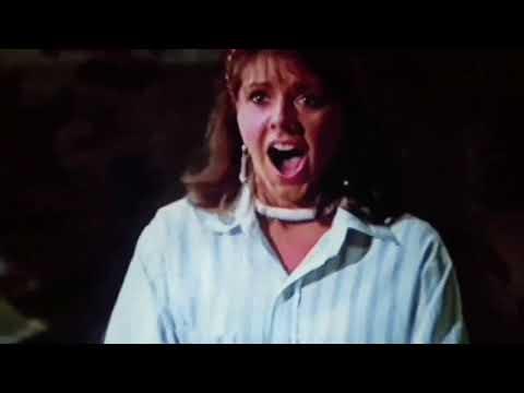 """""""Return Of The Living Dead"""" 1985"""