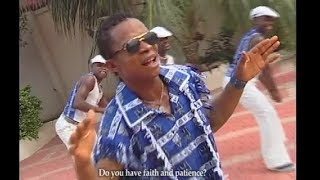 Ego Ofe_Okoro Bobo_NollywoodCenterTv_Nigeria High Life Music