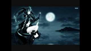 Nightcore Mitternacht