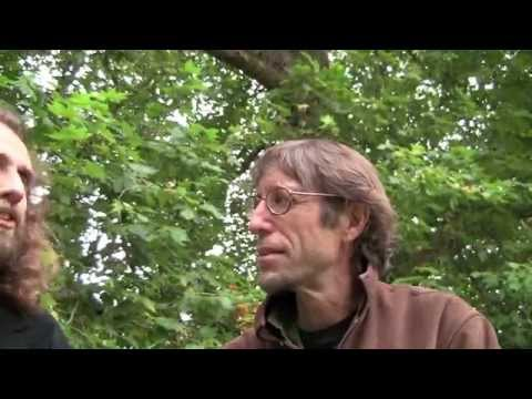 Sensing & Knowing: David Abram in conversation with Dougald Hine