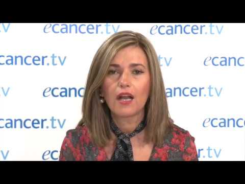 ASH 2016: Multiple myeloma highlights