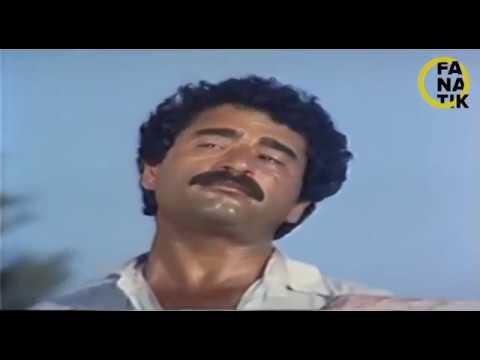 Mustafa Yıldızdoğan - Gidenler Dönmüyor Geri