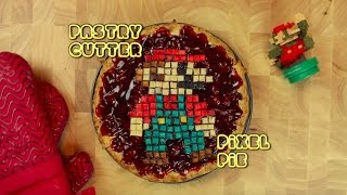pastry-cutter-pixel-pie-it-s-a-mario
