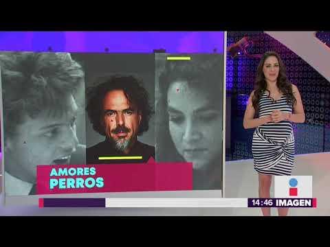 ¿Es cierto que Iñárritu le bajó la novia a Luis Miguel?  Noticias con Yuriria Sierra