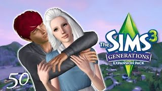 Let's Play: The Sims 3 Generations | Part 50 | Toddler Torture(In this part we explore a new toddler mod, then Belle and Wave spend their day outside whilst the boys work hard. Thanks for watching! Please LIKE and ..., 2014-10-07T17:49:59.000Z)