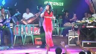 Harapan Hampa Ayu Lestari Camelia Music Dangdut