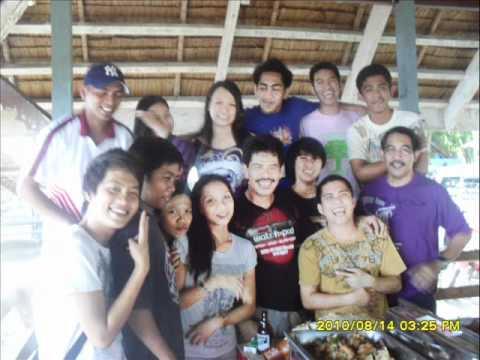 PLDT Zamboanga OJT