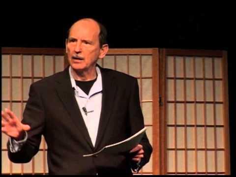 Understanding Religion: Transpersonal Psychology & Gnostic Intermediaries