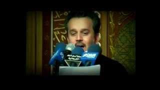 باجر مهدينا يصفيها باسم الكربلائي و محمد الحجيرات