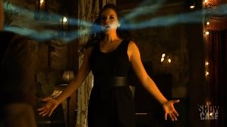 Doccubus (Bo - Can You Hear My Voice This Time)